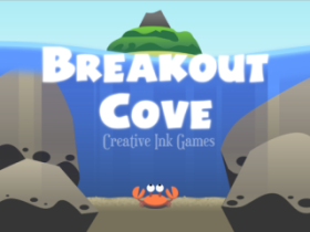 breakoutcove_320_240